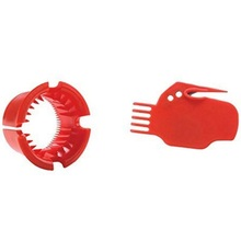 Ecombird Replace Cleaning Tools for iRobot Roomba 500 550 560 562 564 570 595 600 650 660 700 760 770 780 790(China)