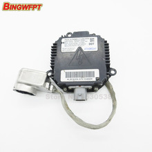 Wholesale Original for Matsushita Panasonic D2S D2R HID Xenon Ballast For In-finiti Ni-ssan Su-baru NZMNS111LBNA NZMIC111LBCA000