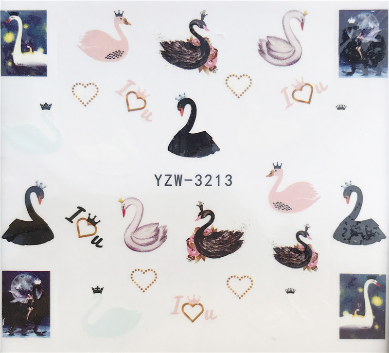YZW-3213(2)