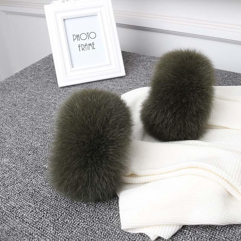 fox fur cuffs 18