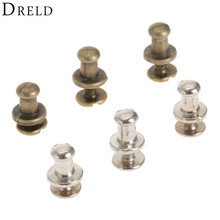 12Pcs Furniture Fittings Cupboard Handles Drawer Pull Knob Cabinet Dresser Handle Antique Box Drawer Door Pull Handle for Drawer