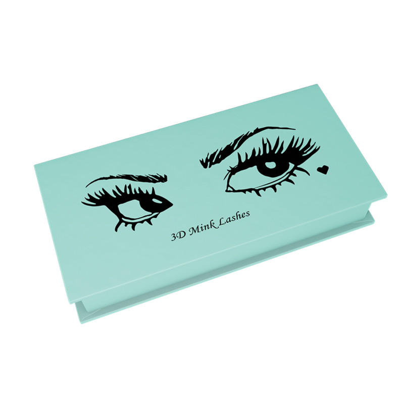 Customize-Storage-Box-50-Pcs-Makeup-Cosmetic-Magnetic-Eye-Lashes-Case-Organizer-Color.jpg_640x640__
