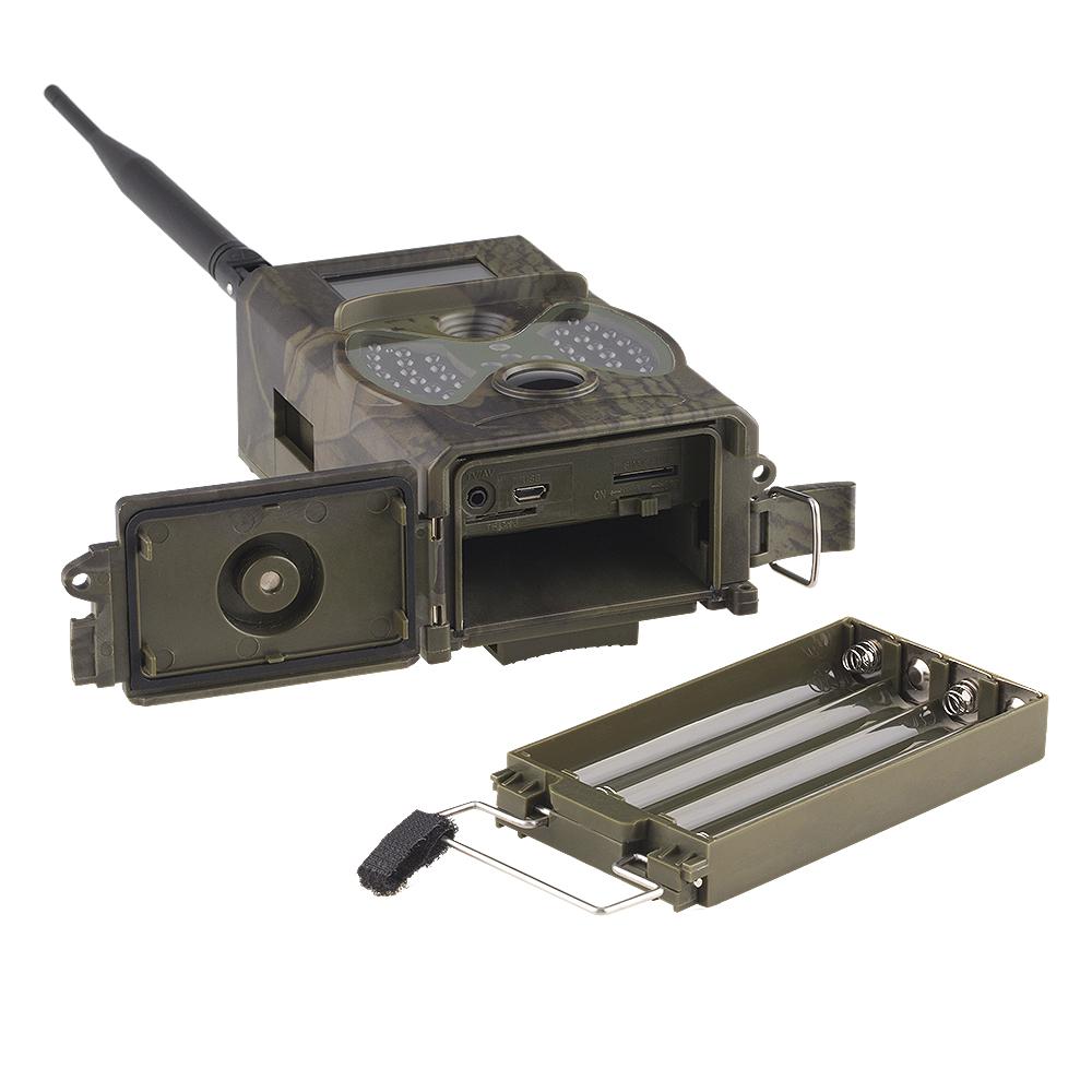 Hunting camera (18)