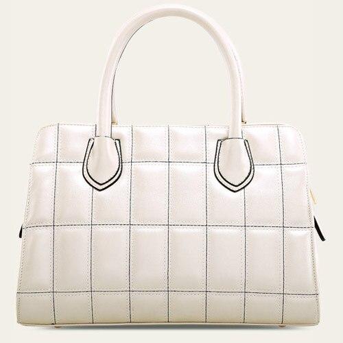 Hot Sale Spiraea Korean Diagonal Package Elegant OL Bag<br><br>Aliexpress