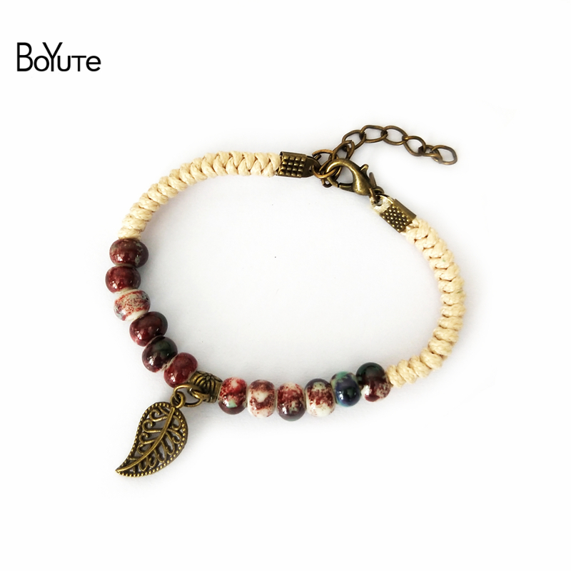 bracelet female (1)