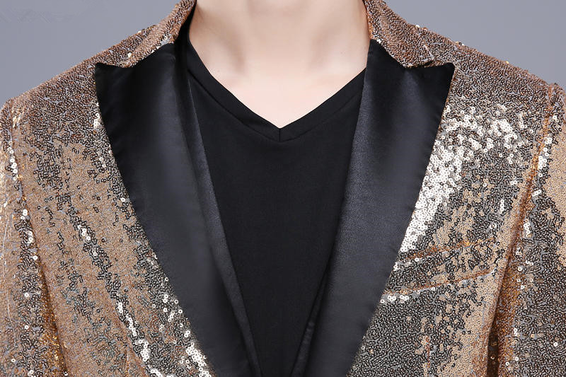 HTB1XOCISVXXXXcxXFXXq6xXFXXXQ - gold men costumes singer dancer jacket blazer Male formal dress men's clothing paillette costume party show fashion prom groom