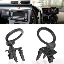 Useful Car Air Vent Suction GPS Universal Holder Mount Holder For TomTom One 125 130 135 140 XL XXL XLT GPS Car Holder