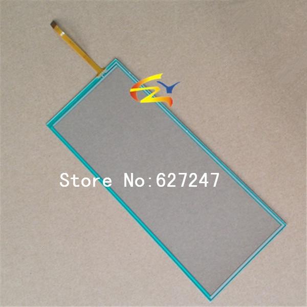 302FB25191 Japan material For Kyocera Mita copier KM4530 KM5530 KMC3225 KM6330 KM2540 KM4030 touch screen<br><br>Aliexpress