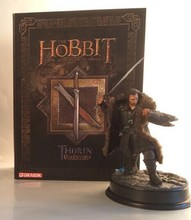 DML 38119 1/9 The Hobbit Thorin Oakenshield finished statue collectible statue figure in stock