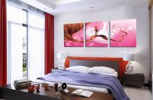 High definition Home decoration painting  Wholesale oi Wall decoration Modern decorative painting European style