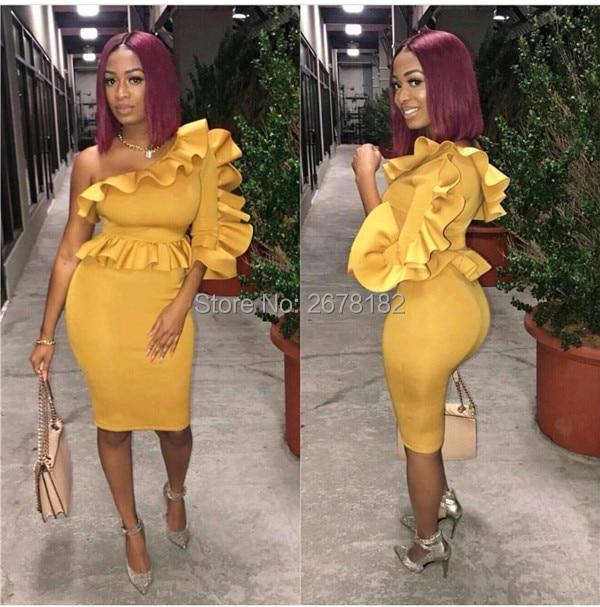 african women dress610