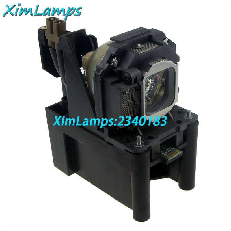 ET-LAF100 Bare Projector Lamp With Housing For Panasonic PT-FW430U, PT-FX400U PT-FW430, PT-F300U PT-F100U, PT-FW100NT, PT-FX400<br>