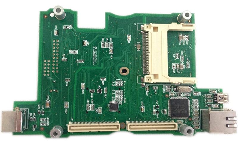 GM-MDI-Tech2 (3)