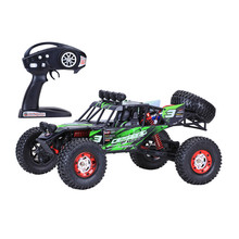 Hot FY03 High Speed Fast Race Cars Four-wheel Drive Remote Control Off Road Truck 1:12 Scale Racing 4WD Car 1500mah 35km/h