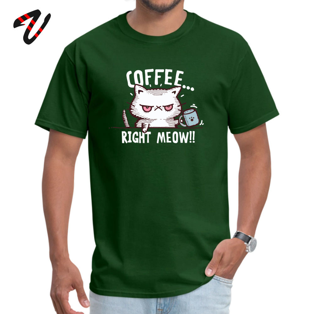 Leisure D O-Neck Top T-shirts April FOOL DAY Tees Short Sleeve for Students Dominant 100% Cotton Printed T-Shirt 3D 076 3161 dark