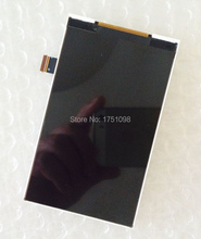 For Sony Xperia E1 D2004 D2005 D2104 D2105 New LCD Display Panel Screen Monitor Replacement Test Before Free Shipping