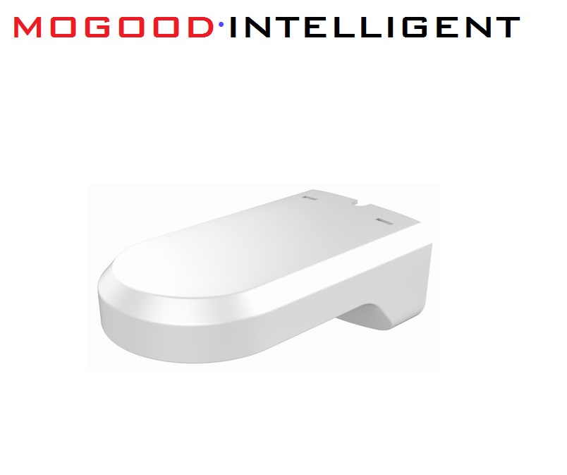 DS-1294ZJ Bracket for Mini PTZ Camera Bracket for DS-2DC2204W-DE3/W DS-2DC2204IW-DE3/W DS-2DC2106IW-DE3/W<br>