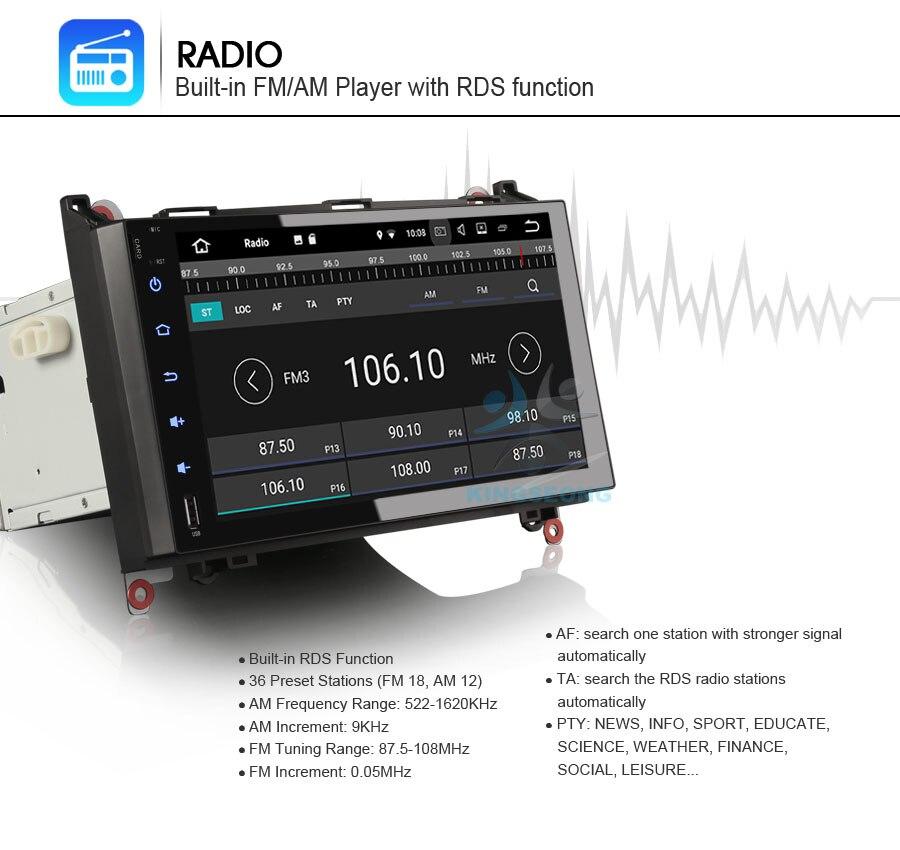 ES4792B-E18-Radio