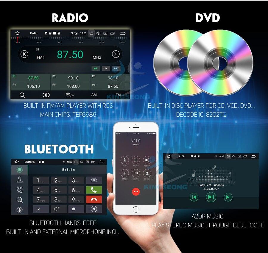 ES7815V-E13-DVD-Radio-BdT.