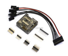 Naze32 Rev6 Naze 32 Flight Control Board Acro version / Full version Barometer & Compass For QAV250 Quadconpter FPV