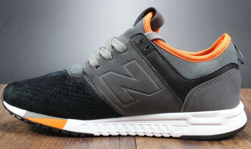 Buy new balance sale and get free shipping on AliExpress.com 67b7716656d7