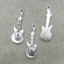 jewelry making earrings beads findings mobile case lanyard strap charms guitar necklace clasp bracelet pendants connector spacer