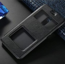 Case For Xiaomi Hongmi Note4 Note 4X Redmi Note 4 X Hot Original Brand Business PU Leather folding stand phone case cover cheap