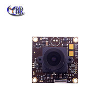 HD SONY effio CCD Micro FPV CAM Mini FPV Security Camera Module Surveillance Board For RC Quadcopter Drone Photography