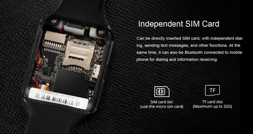 Smart-Watch_05-