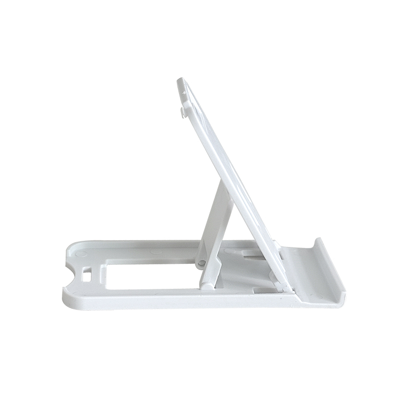 Portefeuille-Phone-Holder-Mount-For-iPhone-x-8-7-6s-Samsung-Galaxy-S9-S8-A5-2017-Desktop-Stand-Holders-Telefon-Support-Telephone (1)