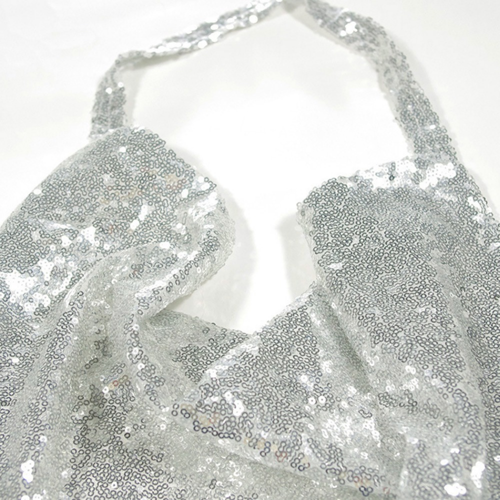 sequin dress (4)