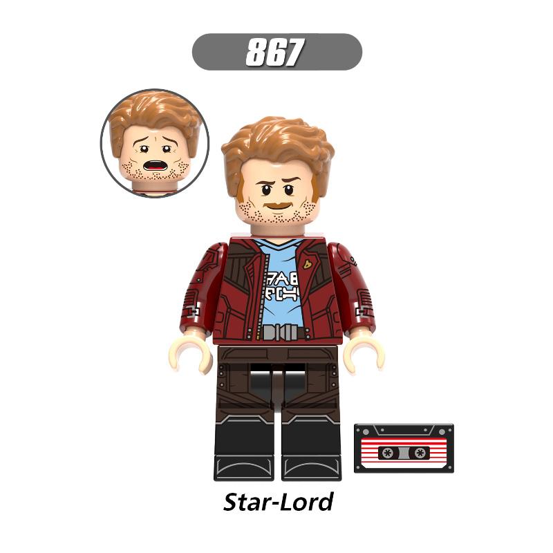 XH867-Star-Lord