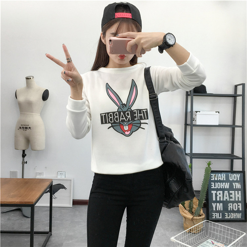 Women Sport Sweaters 2016 New Harajuku Hockey Hoodie Hoodies for Women Usa Hockey Jersey Sweatshirt Survetement Ofertas Del Dia(China (Mainland))