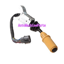 701/70001 SWITCH CONTROL FOR JCB BACKHOE LOADER 3CX(China)