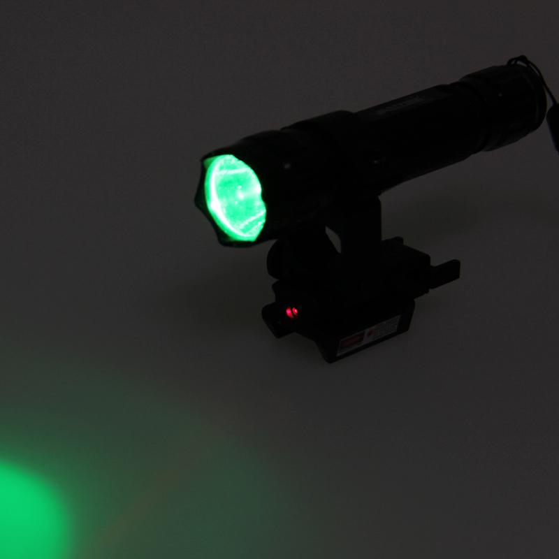 XS0011-3 (41)