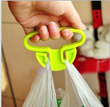Newest Lifter Lift Hand Tool Mini Portable Happy Easily Shopping Good Helper Vegetables 15kg