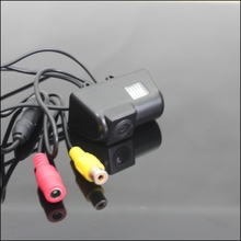 Car Camera For Ford Transit MK6 MK7 2000~2013 High Quality Rear View Back Up Camera For Friends to Use | CCD with RCA