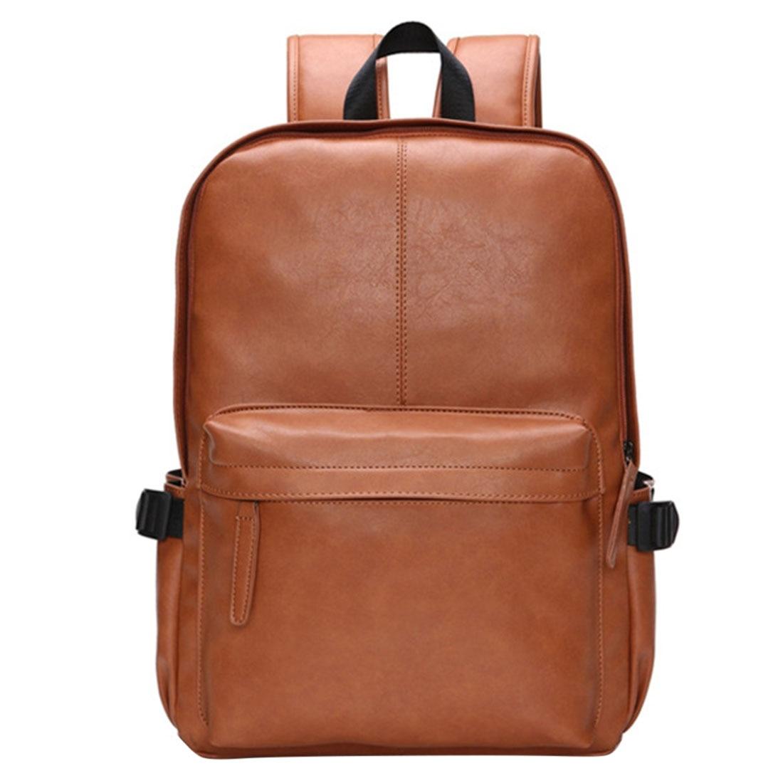 Mens fashion laptop bag 48