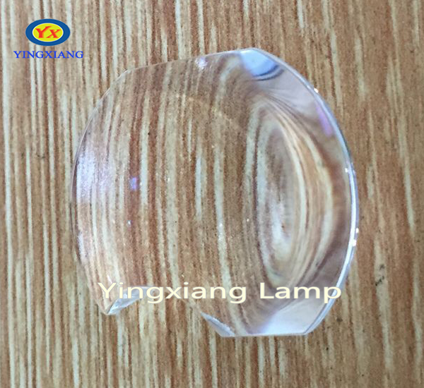 Original Projector Lens For NEC NP110G/NP210/NP216/V260 Projectors<br><br>Aliexpress
