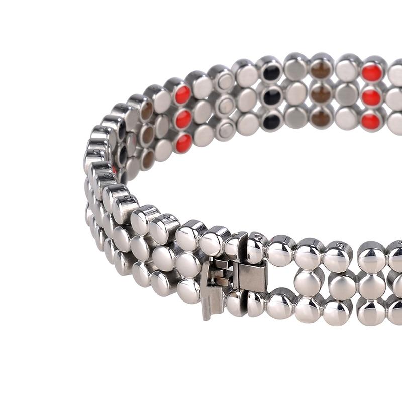10256 Magnetic Bracelet_4