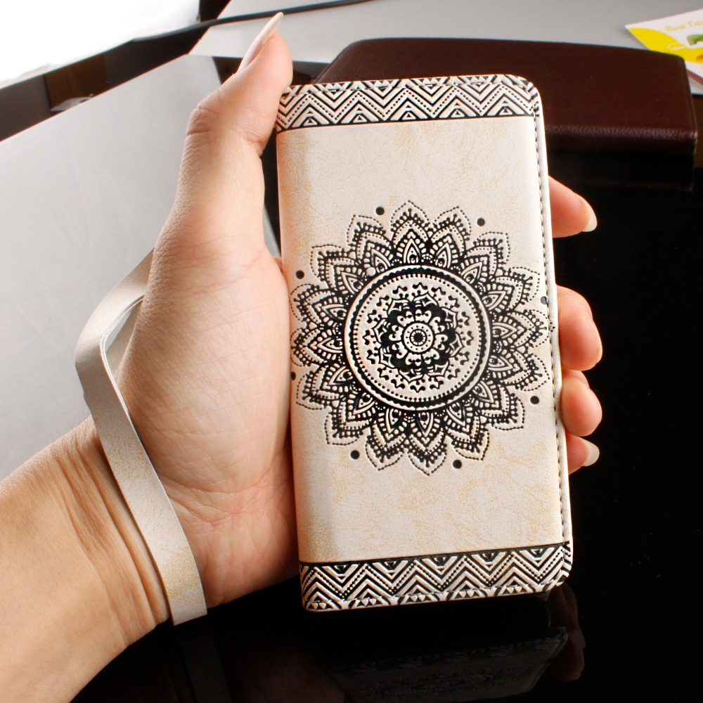 Magnetic Flip Wallet PU Leather Cover Samsung Galaxy S5 S6 S7 Edge S8 Plus A3 A5 J3 J5 J7 2016 2017 J330 J530 J730 G530 B51