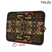 shockproof Laptop Bag 7 9.7 12 13.3 14.1 15.6 17.3 tablet case Notebook sleeve cover For Asus HP Acer Lenovo thinkpad NS-24822