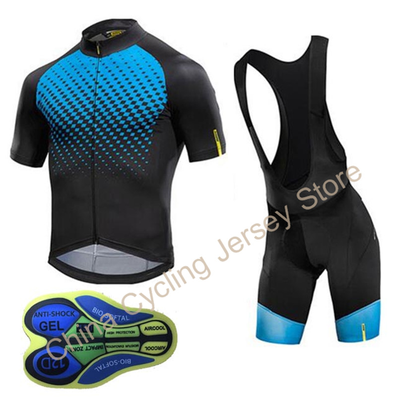 2017-Ropa-Ciclismo-Hombre-Classic-Cycling-Jersey-Men-s-Maillot-Ciclismo-Mtb-Bicycle-Clothing-Mavic-Bike.jpg_640x640 (3)