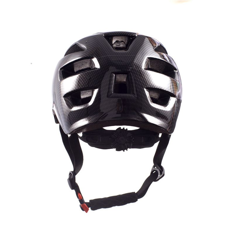 18-Air-Vents-Ultralight-Carbon-Fiber-Mountain-Bike-Road-Adult-Bicycle-Riding-Breathable-Cycling-In-mold (3)