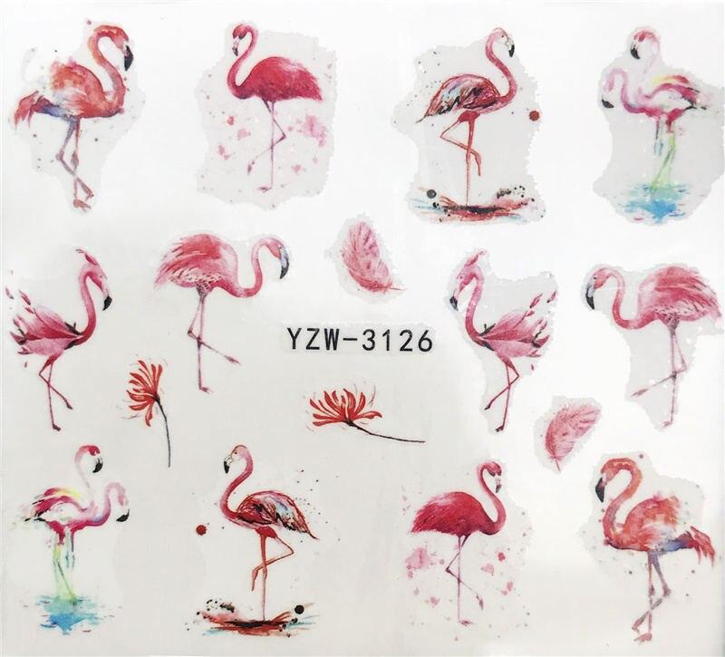 YZW-3126(2)