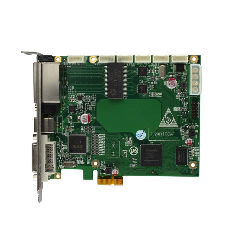 TS901D []800X800