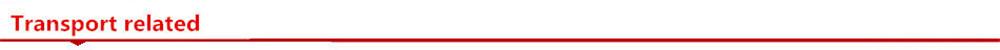 http://ae01.alicdn.com/kf/HTB1XSyPimMmBKNjSZTEq6ysKpXaV.jpg?width=1000&height=50&hash=1050