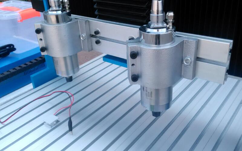 6090L 1.5KW 4axis (5)