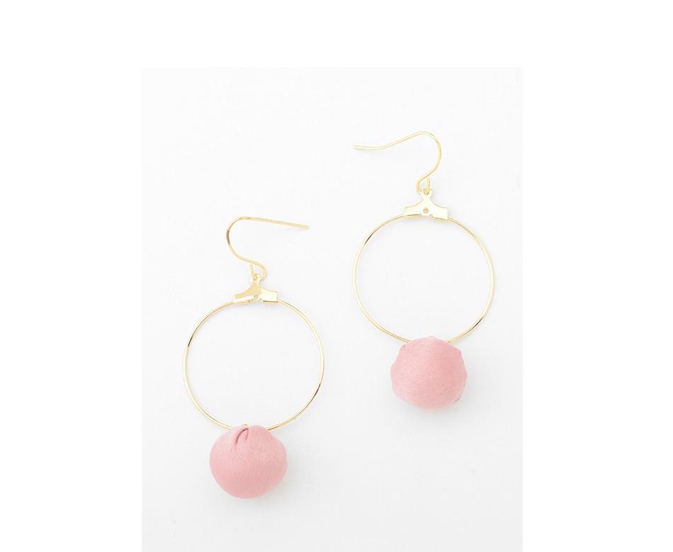 earring780_11