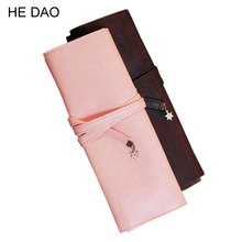 Fashion Is Simple But Elegant And Lovely Cherry Blossom Retro Bind Three Layers Of Cortex Foldable Bag Small Gift Gift